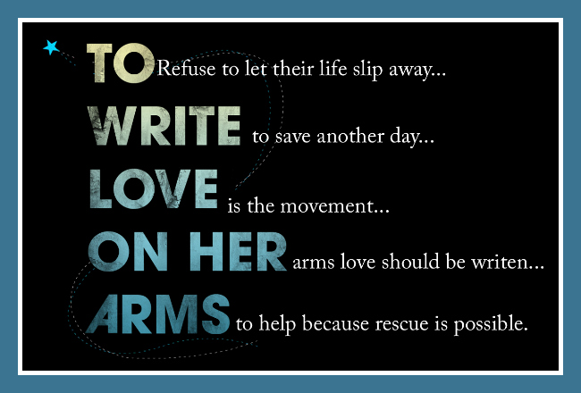 To_Write_Love_on_Her_Arms600